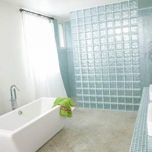 Bath Care