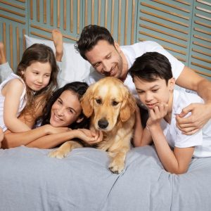 FAMILY EXPERT